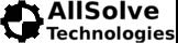 AllSolve Technologies